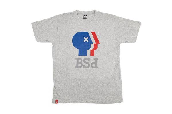 BSD T-SHIRT