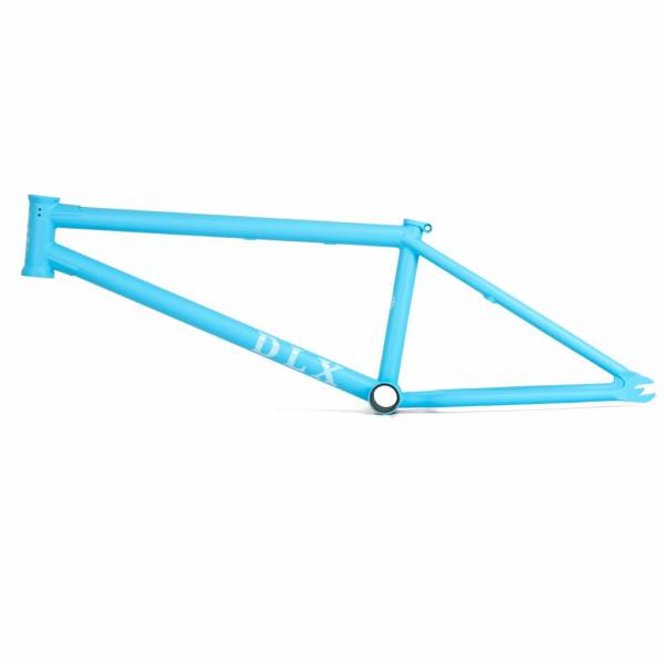 "FEDERAL FRAME 21.0""TT LACEY DLX Pastel Blue"