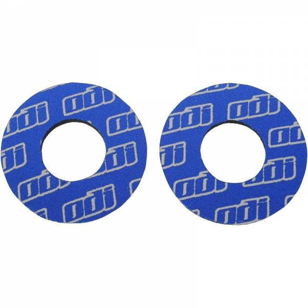 ODI DONUTS Blue