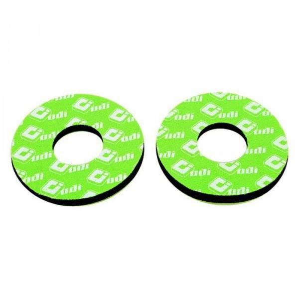 ODI DONUTS Green