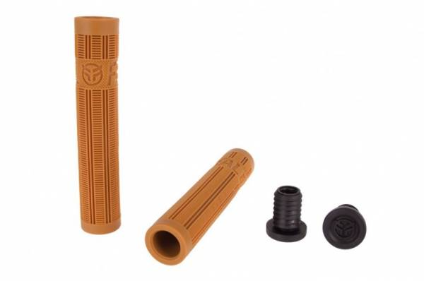 FEDERAL GRIPS CONTACT VEX FLANGELESS Gum