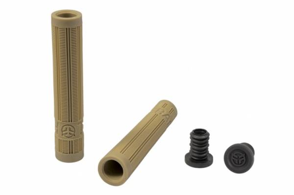 FEDERAL GRIPS CONTACT VEX FLANGELESS Khaki