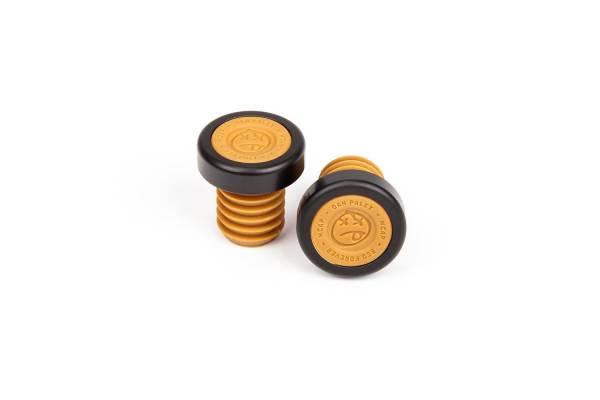 BSD BAR ENDS M-CAPS Gum