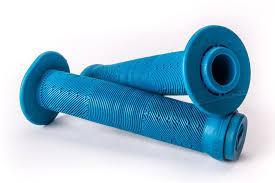 MERRITT GRIPS PETE SAWYER Blue