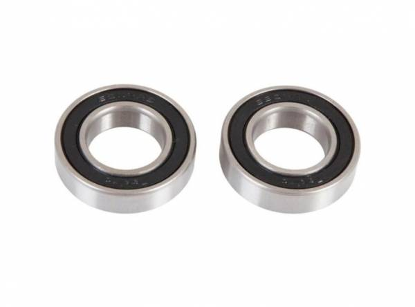 TALL ORDER HUB BEARINGS FRONT GLIDE 6902RS pair