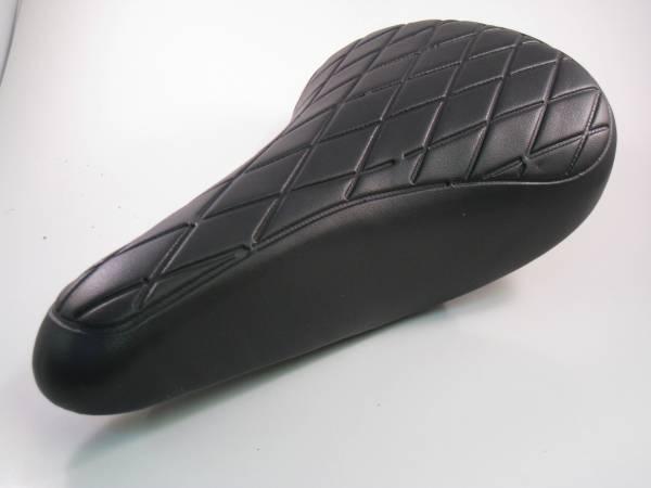 SEAT BMX VINYL