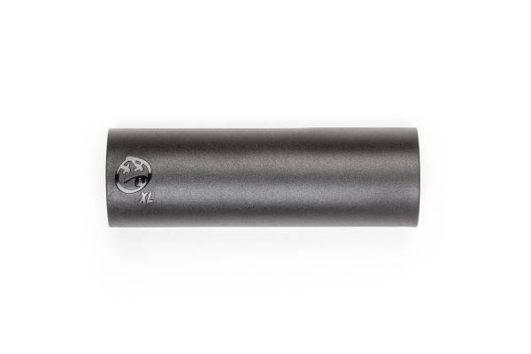 BSD PEG RUDE TUBE LT XL V2 10mm SINGLE Black