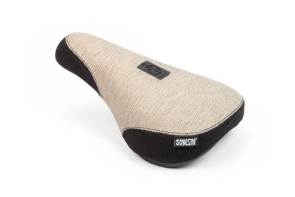 BSD SEAT PIVOTAL FAT JONESIN V2 Sand