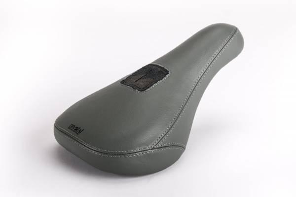 MERRITT SEAT PIVOTAL SL1 GENUINE LEATHER Grey