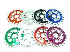 PROPER SPROCKET 25T MICROLITE TWO TONE