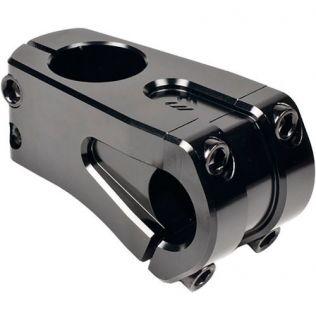 ECLAT STEM BOXER V1 48MM Black