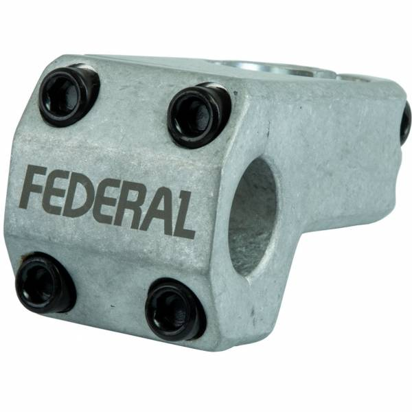 FEDERAL STEM FRONT LOAD ELEMENT 50mm Raw