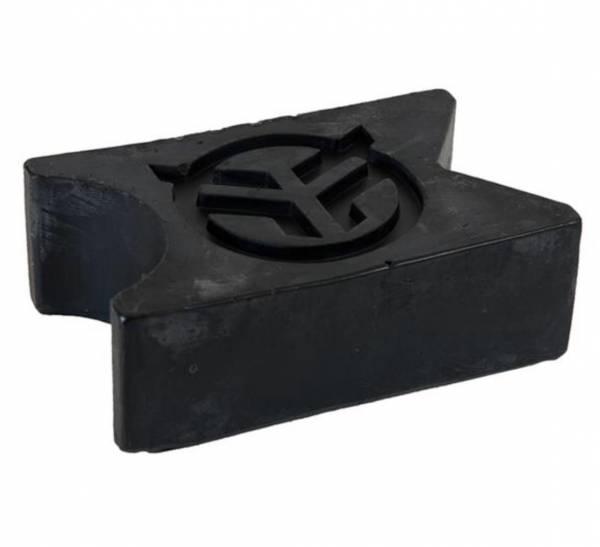 FEDERAL WAX IN BOX Black