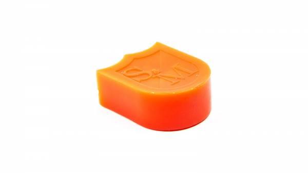 S&M WAX SHIELD WAX Orange